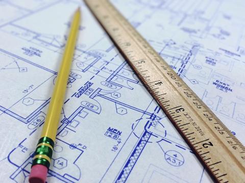 jk-architekt ma w ofercir projekty indywidualne