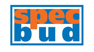 specbud